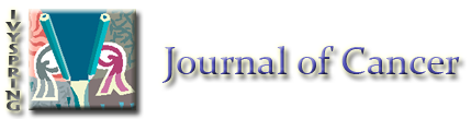 Journal of Cancer (JCA)